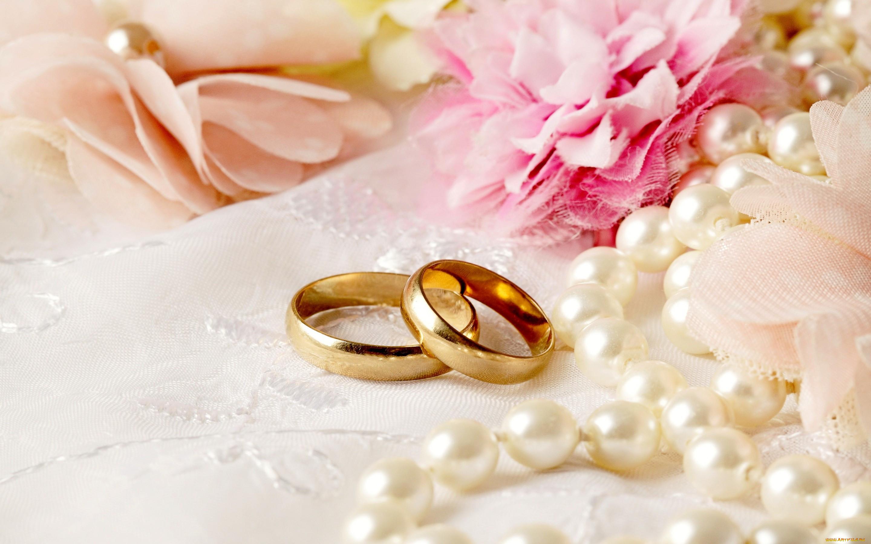 картинки свадьба фон вам